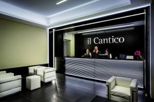 20120925_cantico_834_2